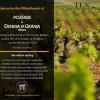 Pesquera Wine Launch