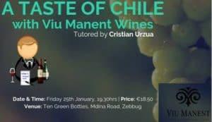 viu-Manet-wine-tasting-2019