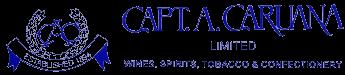 Capt-Caruana-Logo-2020