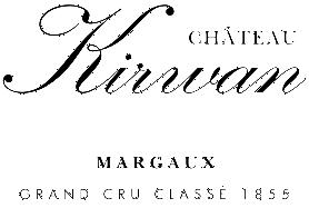 logo-kirwan-captain-caruana
