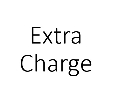 Extra-Charge
