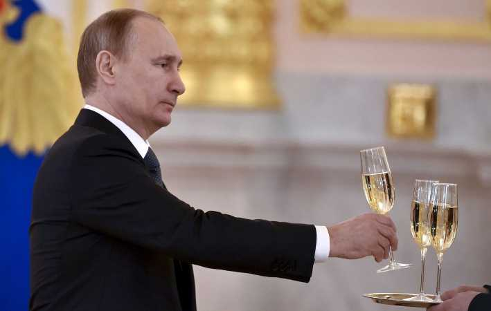 You are currently viewing Shampanskoye – Champagne producers up in arms
