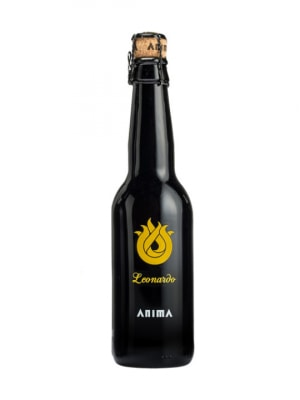 Anima Beer Leonardo 33cl