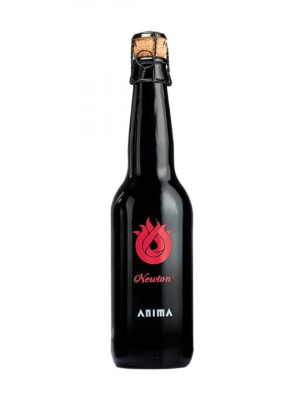 Anima Beer Newton 33cl