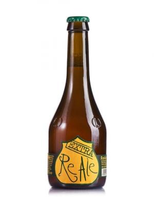 Birra del Borgo Reale Extra 33cl 6.4%