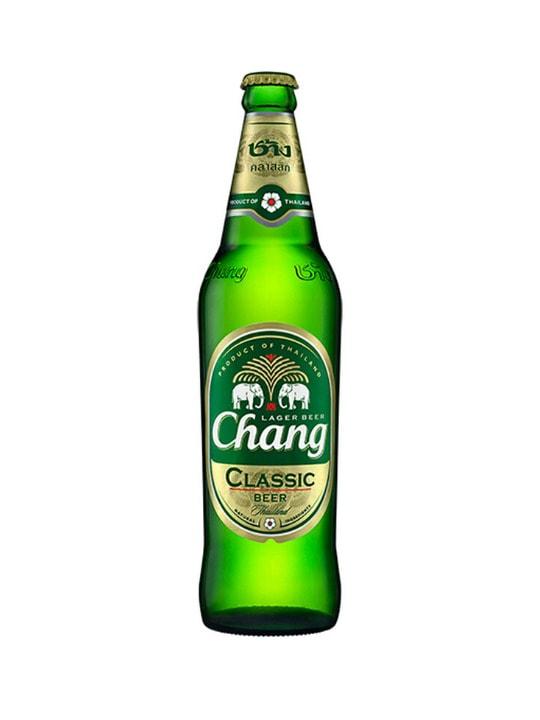 chang-beer-33cl-Malta