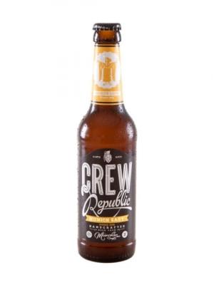 Crew Republic-Rest In Peace 10.1% 33cl