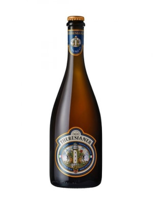 Theresianer India Pale Ale 75cl