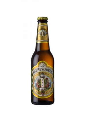 Theresianer Pale Ale 33cl