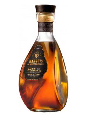 Armagnac Marquis de Montesquiou Fine 70cl