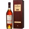 camus cognac vintage 1970 70cl