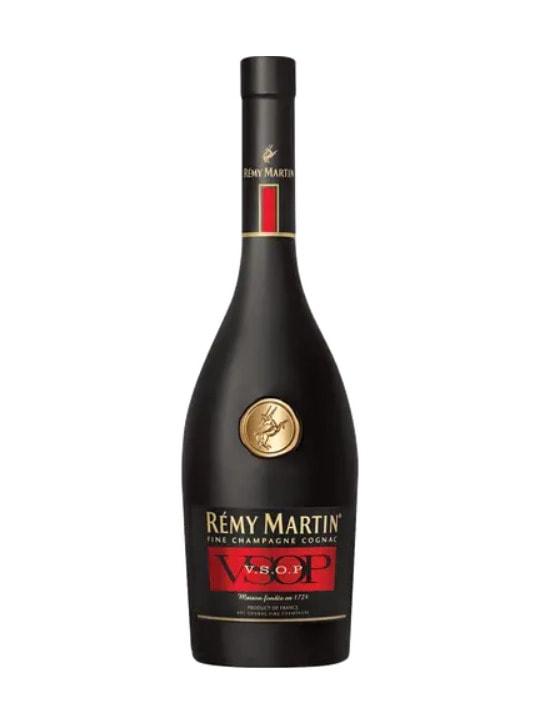 remy martin vsop 70cl