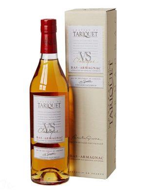 Domaine du Tariquet Bas-Armagnac Classic VS 70cl