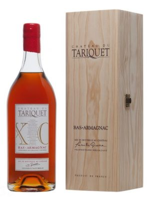 Domaine du Tariquet Bas-Armagnac XO 150cl