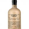 bathtub gin 150cl