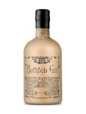 Bathtub Gin 1.5lt