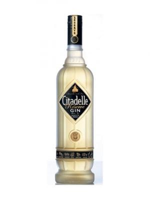 Citadelle Gin Reserve 70cl
