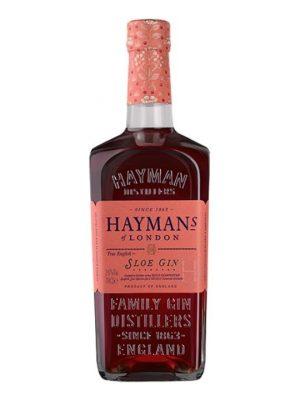 Hayman`s Sloe Gin 70cl