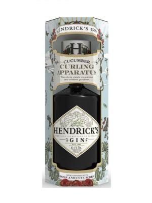 Hendrick's Gin Gift Box 70cl