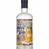 that boutique y chocolate orange gin 70cl