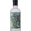 that boutique y fresh rain gin 50cl
