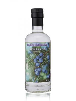 That Boutique-Y Fresh Rain Gin 50cl