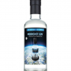 that boutique y moonshot gin 70cl