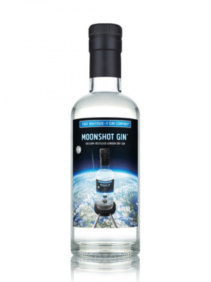 That Boutique-Y Moonshot Gin 70cl