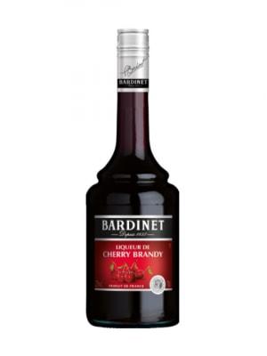 Bardinet Grenadine Syrup 70cl