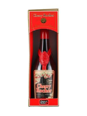 Cherry Rocher 24% 70cl