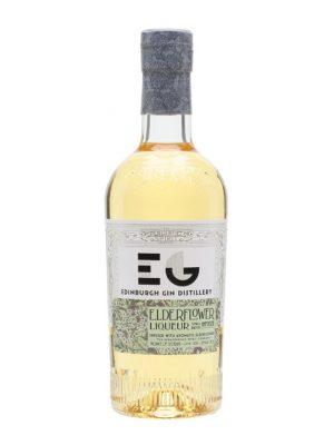 Edinburgh Eldeflower Liqueur 50cl