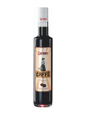 Lucano Caffè 70cl