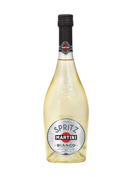 martini spritz bianco 75cl