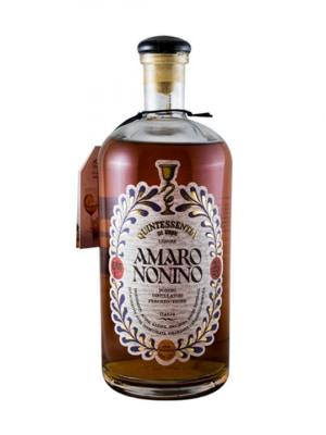 Nonino Amaro 'Quintessentia' 70cl