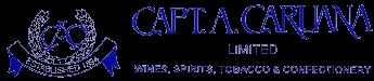 Capt-Caruana-Logo-2021