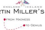 premium-gin-martin-miller-captain-caruana-online-logo