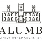 yalumba-wines-logo