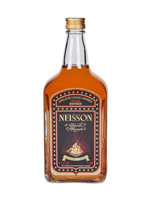 Neisson Reserve Special 70cl