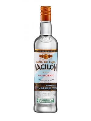 Ron Vacilon Aguardiente 40% 70cl