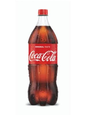Coke 1.5lt