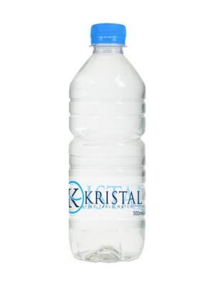 Kristal Water 50cl