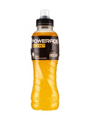 Powerade Orange 50cl