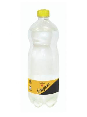 Tonic Schweppes 1lt
