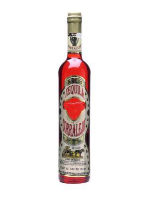 Corralejo Anejo Tequila 70cl