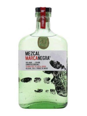 Marca Negra Mezcal Ensamble 49.3% 70cl