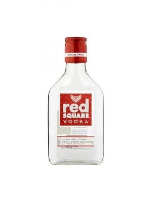 Red Square 20cl Vodka