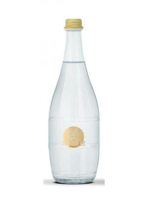 Solè Sparkling Water 75cl
