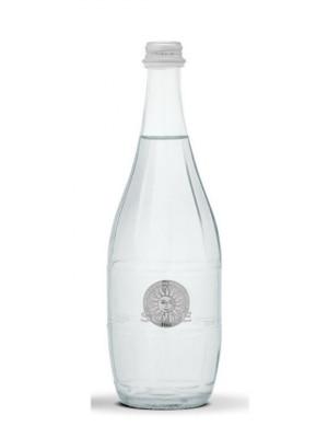 Solè Still Water 75cl