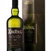 ardbeg 10 yo single malt whisky 70cl