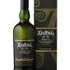ardbeg an oa 46 single malt whisky 70cl